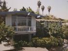 Tek Ailelik Ev for  sales at Vista Dr 8141 Vista Dr La Mesa, Kaliforniya 91941 Amerika Birleşik Devletleri