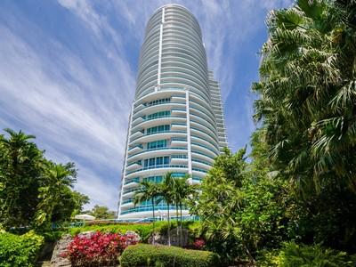 Condominium for sales at 2127 Brickell # 505 2127 Brickell Ave. Unit 505 Miami, Florida 33129 United States