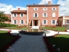 Vivienda unifamiliar for  sales at PROCHE DE L'ARBRESLE - MAISON DE MAITRE -Possibilite chambre d'hotes luxueuses.    L Arbresle, Ródano-Alpes 69210 Francia