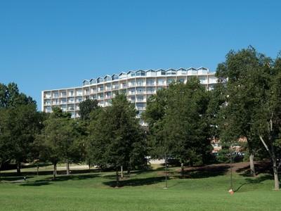 Condominium for sales at 1200 Nash Street 1141, Arlington 1200 Nash St 1141 Arlington, Virginia 22209 United States