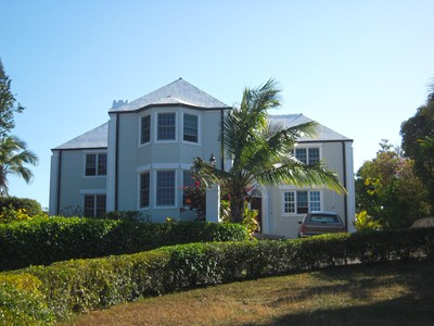 Single Family Home for sales at Eastern Road Hilltop Estate Eastern Road, Nassau And Paradise Island Bahamas