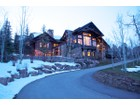 Single Family Home for   at Bachelor Gulch Ski-In/Ski Out Vacation Rental 917 Bachelor Ridge Road Edwards, Colorado 81632 United States