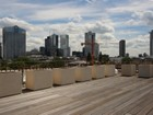 Appartement for  sales at Penthouse with Complete-Overview-Terrace  Frankfurt Am Main, Hesse 60323 Allemagne