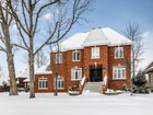 一戸建て for sales at Candiac 166 Av. de Deauville Candiac, ケベック J5R6X7 カナダ