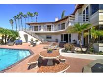 Casa Unifamiliar for sales at 676 Via de la Valle    Solana Beach, California 92075 Estados Unidos