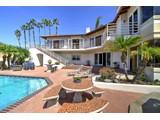 Maison unifamiliale for sales at 676 Via de la Valle  Solana Beach, Californie 92075 États-Unis