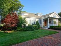 Maison de ville for sales at Surrounded by Sun and Sea 4 Campbell's Lane   New Castle, New Hampshire 03854 États-Unis