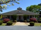 단독 가정 주택 for  sales at 150 Rubicon Road   West End, 노스캐놀라이나 28376 미국