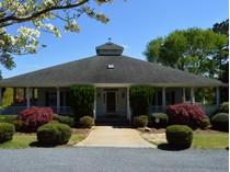 Casa para uma família for sales at 150 Rubicon Road    West End, Carolina Do Norte 28376 Estados Unidos