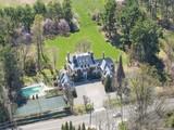 Property Of Elm Court: A Revered Princeton Landmark Since 1928