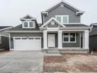 Moradia for sales at Craftsman Two Story To Be Built 1203 W Holt Farm Ln #40  South Jordan, Utah 84095 Estados Unidos