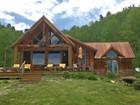 Altro tipo di proprietà for sales at Frying Pan 28525 Brush Creek Road (CR 400) Basalt, Colorado 81621 Stati Uniti
