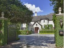 Casa para uma família for sales at 3200 Granada Blvd    Coral Gables, Florida 33134 Estados Unidos