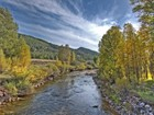 Terreno for  sales at 323 Acres is Pristine Weber Canyon 4403 Weber Canyon Rd Lots 2,3,4,5,6,8   Oakley, Utah 84055 Estados Unidos