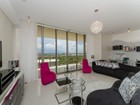 Appartement en copropriété for sales at 9705 Collins Ave #1005 9705 Collins Ave Unit 1005 Bal Harbour, Florida 33154 États-Unis