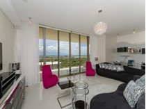 Condominium for sales at 9705 Collins Ave #1005 9705 Collins Ave Unit 1005   Bal Harbour, Florida 33154 United States