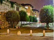 Einfamilienhaus for sales at A Grand estate in Como  Como, Como 22100 Italien