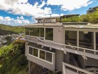 Single Family Home for  sales at Cliff Side Retreat 3092 Wailani Road Honolulu, Hawaii 96813 United States