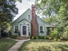 Single Family Home for sales at Mount Rainier 3214 Varnum St Mount Rainier, Maryland 20712 United States