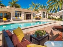 Tek Ailelik Ev for sales at 4523 Adams Street    Carlsbad, Kaliforniya 92008 Amerika Birleşik Devletleri