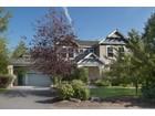 Частный односемейный дом for sales at 19319 Blue Lake Loop  Bend, Oregon 97702 United States