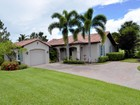 Maison unifamiliale for  sales at 615 White Pelican Way  Jupiter, Florida 33477 États-Unis