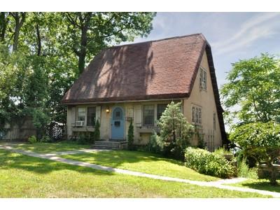 Villa for sales at City Island   Bronx, New York 10464 Stati Uniti