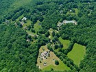 Land for  sales at Historic 50 Acre Estate 12 Marchant Road Redding, Connecticut 06896 United States