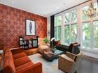 Villa for sales at Stunning Home in Lincoln Park 2630 N Greenview Avenue Chicago, Illinois 60614 Stati Uniti