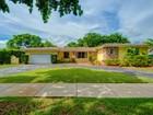 Moradia for sales at 1445 Trillo Ave  Coral Gables, Florida 33146 Estados Unidos