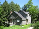 Maison unifamiliale for sales at Turn-key Mountain Getaway 27 Todd Hill  Winhall, Vermont 05340 États-Unis