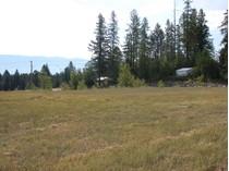 Terreno for sales at 117 Vista Dr. 117 Vista Drive   Whitefish, Montana 59937 Estados Unidos