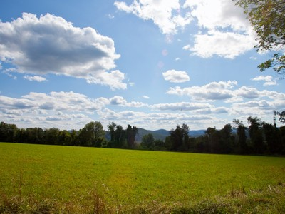 Land for sales at South Kent Views 109 Spooner Hill Rd   Kent, Connecticut 06757 United States
