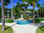 Частный односемейный дом for  sales at Schooner Bay Estates 42 Schooner Bay Road  Islamorada, Флорида 33070 Соединенные Штаты