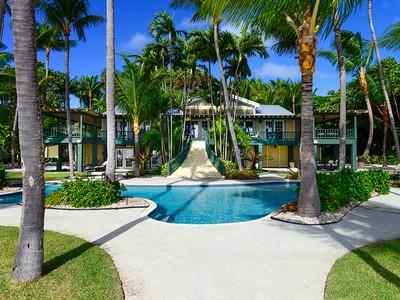 Vivienda unifamiliar for sales at Schooner Bay Estates 42 Schooner Bay Road Islamorada, Florida 33070 Estados Unidos