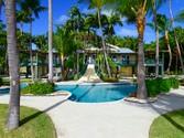 Single Family Home for sales at Schooner Bay Estates  Islamorada,  33070 United States