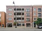 Appartement en copropriété for  sales at Great Lincoln Park Location 2728 N Lincoln Avenue Unit 3E   Chicago, Illinois 60614 États-Unis