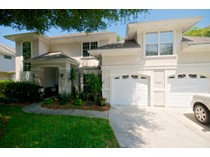Single Family Home for sales at 1826 Ocean Village Dr 1826 Ocean Village Drive   Amelia Island, Florida 32034 United States