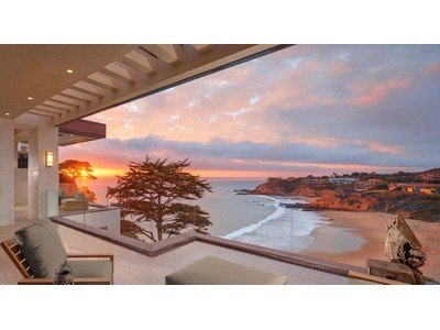 Single Family Home for sales at 171 Emerald Bay  Laguna Beach, California 92651 United States