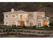 Tek Ailelik Ev for sales at 25461 Mulholland Hwy    Calabasas, Kaliforniya 91302 Amerika Birleşik Devletleri