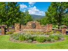 Land for sales at Aspen Glen Club TBD River Glen Drive Carbondale, Colorado 81623 United States