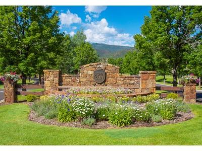 土地,用地 for sales at Aspen Glen Club TBD River Glen Drive Carbondale, 科罗拉多州 81623 美国
