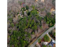 Land for sales at Spectacular 8 Acres In Sandy Springs 1295 Heards Ferry Road   Atlanta, Georgia 30328 United States