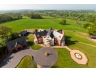 Villa for  sales at Papillon Hall Henley In Arden, Inghilterra Regno Unito