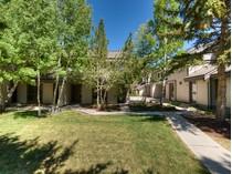Nhà phố for sales at Excellent Deer Valley Location 1416 Deer Valley Dr N #5   Park City, Utah 84060 Hoa Kỳ
