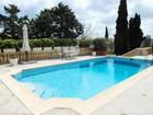 Apartamento for  rentals at Lovely Fully Detached Villa Kappara, Sliema Valletta Surroundings Malta