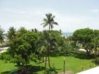 Eigentumswohnung for sales at The Strand 1024 Ocean Drive A401   Miami Beach, Florida 33139 Vereinigte Staaten