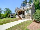 独户住宅 for sales at Exceptional Total Renovation In Morningside 1370 Pasadena Avenue NE Atlanta, 乔治亚州 30306 美国