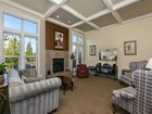 Villa for  sales at 4 Bed/ 4 Bath 60821 SW Yellow Leaf St   Bend, Oregon 97702 Stati Uniti