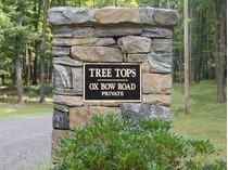 Casa Unifamiliar for sales at EXTRAORDINARY COMPOUND OPPORTUNITY 28-34 Ox Bow Road   Egremont, Massachusetts 01230 Estados Unidos